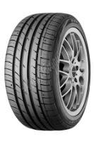 Falken ZIEX ZE914AEC 225/60 R 17 99 H TL letní pneu
