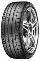 Vredestein ULTRAC VORTI R XL 245/30 ZR 20 90 Y TL letní pneu