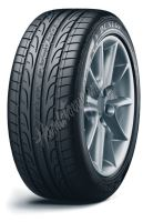 Dunlop SP SPORTMAXX GT MFS *ROF 275/40 R 19 101 Y TL RFT letní pneu