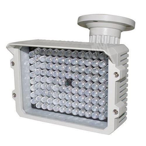 IR-130 infra reflektor