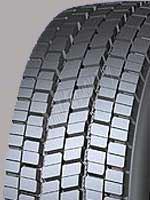 Continental VANCOFOURSEASON 2 215/65 R 16C 109/107 R/T TL celoroční pneu