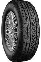 Starmaxx ICEGRIPPER W850 XL 225/50 R 17 98 V TL zimní pneu