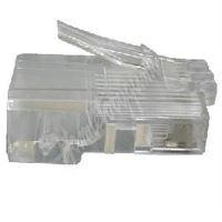 Konektor RJ45 UTP wire