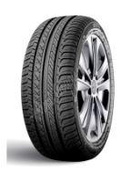 GT Radial CHAMPIRO FE1 XL 205/55 R 16 94 V TL letní pneu