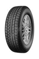 Starmaxx ICEGRIPPER W850 XL 245/45 R 19 102 V TL zimní pneu