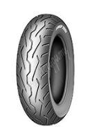 Dunlop D251 200/60 R16 M/C 79V TL zadní