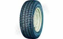 Barum SNOVANIS M+S 3PMSF 205/65 R 15C 102/100 T TL zimní pneu
