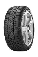 Pirelli WINTER SOTTOZERO 3 M+S 3PMSF XL 255/35 R 21 98 V TL zimní pneu