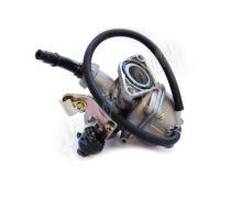 Karburátor pro ATV 125 - typ02