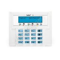Satel VERSA-LCD-BL klávesnice LCD
