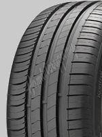 HANKOOK KINERGY ECO K425 185/65 R 15 88 H TL letní pneu