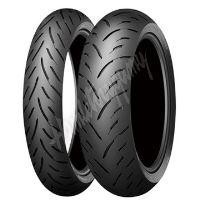 Dunlop Sportmax GPR300 150/60 R17 M/C 66H TL zadní