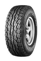 Falken WILDPEAK WP/AT01 M+S 275/65 R 17 115 H TL letní pneu