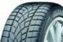 Dunlop SP Winter Sport 3D MS 225/70 R16 103T zimní pneu (může být staršího data)