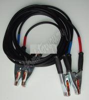 startovací kabely 1-8-50 délka 8m vodič 50mm2