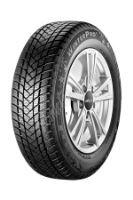GT Radial WINTERPRO2 M+S 3PMSF XL 245/65 R 17 111 H TL zimní pneu