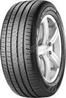 Pirelli SCORP.VERDE ALL SE N0 M+S XL 275/45 R 20 110 V TL celoroční pneu