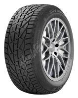 Kormoran SNOW 215/55 R 17 SNOW 98V XL zimní pneu