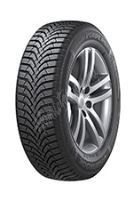 HANKOOK WI.I*CEPT RS2 W452 M+S 3PMSF XL 215/65 R 16 102 H TL zimní pneu