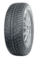 Nokian WR SUV 3 XL 235/65 R 17 108 H TL zimní pneu