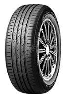 NEXEN N'BLUE HD PLUS 205/60 R 15 91 H TL letní pneu