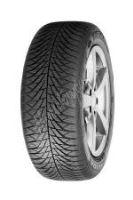 Fulda MULTICONTROL M+S 3PMSF 195/55 R 16 87 V TL celoroční pneu