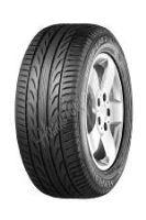 Semperit SPEED-LIFE 2 SUV FR SUV XL 235/50 R 18 101 V TL letní pneu