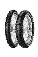 Pirelli Scorpion MX 554 MID Hard 80/100 -21 M/C 51M TT přední
