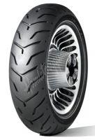 Dunlop D407 (HARLEY.D) 200/50 R18 M/C 76V TL zadní