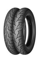 Michelin Pilot Activ 130/80 -17 M/C 65H TL/TT zadní