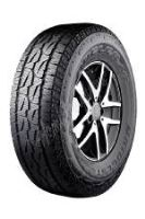 Bridgestone DUELER A/T 001 255/65 R 17 110 T TL celoroční pneu