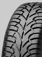 Fulda KRISTALL MONTERO 2 M+S 3PMSF 155/70 R 13 75 T TL zimní pneu
