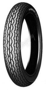 Dunlop F14 G 3.00 -19 M/C 49S TT přední