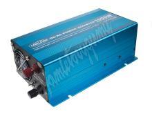 35psw1024 Sinusový měnič napětí z 24/230V, 1000W