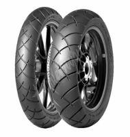 Dunlop Trailsmart Max 150/70 R17 M/C 69V TL zadní