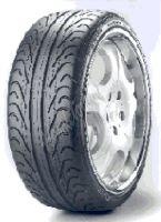 Pirelli Corsad N1 235/35 R19 91Y XL letní pneu (může být staršího data)