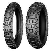 Michelin Anakee Wild 120/70 R19 M/C 60R TL/TT přední