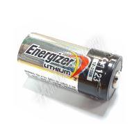 SONY B 123A lithiová baterie