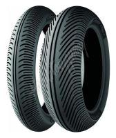 Michelin Power Rain 19/69R17 M/C