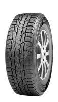 Nokian WR C3 195/60 R 16C 99/97 T TL zimní pneu