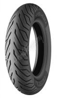 Michelin City Grip 100/90 -12 M/C 64J TL