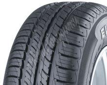 Matador MP42 195/60 R14 86H letní pneu (může být staršího data)
