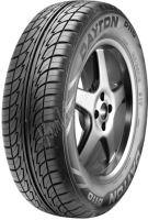 Dayton D110 195/65 R15 91T letní pneu (může být staršího data)