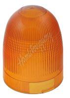 wl55cov náhradní kryt oranžový pro wl55