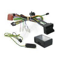 Adaptér ovládání na volantu Ford SWC FV 11