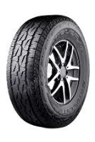 Bridgestone DUELER A/T 001 XL 255/55 R 18 109 H TL celoroční pneu