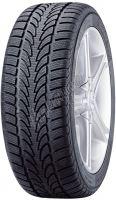 Nokian W+ 175/70 R13 82T zimní pneu (může být staršího data)
