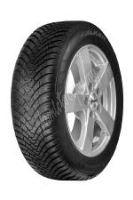 Falken EUROWINTER HS01SUV M+S 3PMSF 235/60 R 17 102 V TL zimní pneu