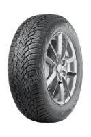 Nokian WR SUV 4 XL 265/45 R 21 108 V TL zimní pneu