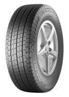 Matador MPS400 VARIANTAW 2 M+S 3PMSF 195/75 R 16C 107/105 R TL celoroční pneu